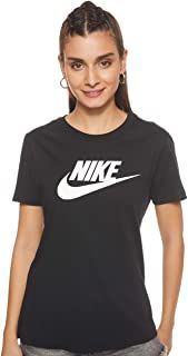nike tshirt for women Athletic Tank Tops, Women's Shoes, Nike Women, T Shirt, Amazon, Tees, Fashion, Frames, T Shirts