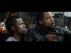 KevinHart2014 Watch Ride Along full Movie online streaming ¬IceCube¬