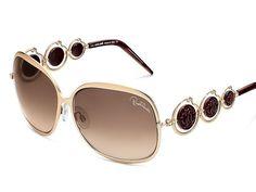 occhiali-da-sole-robertocavallirc44128falta