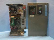 Allen Bradley 1336F-BRF30-AN-EN 3 HP VS Drive MCC Bucket AB 15 Amp Breaker 3HP (TK1916-1). See more pictures details at http://ift.tt/2arHCOp
