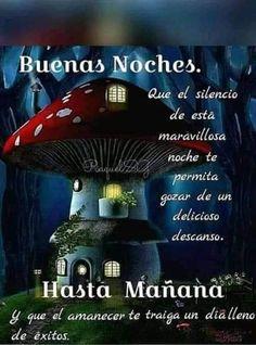 520 Ideas De Mensajes De Feliz Noche Mensajes De Feliz Noche Noche Imágenes De Buenas Noches