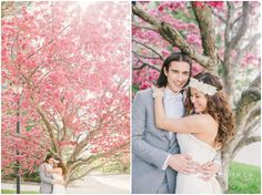 graydon-hall-wedding/ Truly Yours Plannning