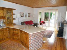 Sillogue, Castletroy, Limerick City Suburbs - House For Sale