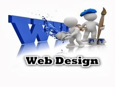 Peak and Dale Solutions is the leading Website Design Company in Kenya. We offer the Best Web Site Design Services in Kenya. We are an innovative website design company Web Development Company, Design Development, Software Development, Application Development, Website Design Services, Website Design Company, Web Company, Website Builders, Website Designs