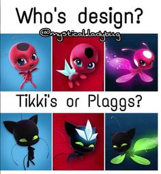 My two favorite characters are Chat Noir and Plagg so easily Plagg. I love Plagg. Don't get me wrong, Tikki is just a sweetie, but Plagg is sucha sass and loves cheese. Ladybug E Catnoir, Ladybug Und Cat Noir, Ladybug Comics, Miraculous Ladybug Wallpaper, Miraculous Ladybug Fan Art, Peacock Miraculous, Marinette E Adrien, Tikki Y Plagg, Childhood