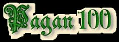 Pagan 100 Top Websites, Pagan, Cupboard, Celtic, Clothes Stand, Armoire, Crockery Cabinet, China Cabinets, Cabinets