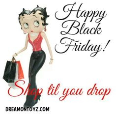 96 best my girl betty boop images on pinterest betty boop live life and bb. Black Bedroom Furniture Sets. Home Design Ideas