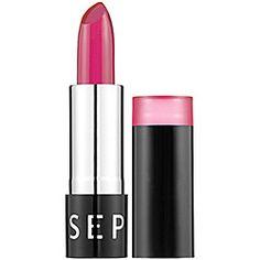 Sephora Neon Lip Balm  #SephoraColorWash
