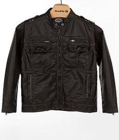 Boys-BKE+Coal+Mine+Jacket