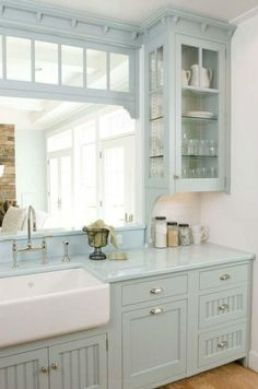 50 Favorites for Friday ( http://www.southshoredecoratingblog.com/2017/01/50-favorites-for-friday_12.html )Stacy Curran,12 Jan 09:35 PM  ( http://w...