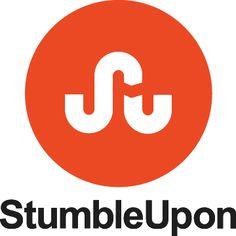 Losing My Gut While Gaining my INSANITY!!: Increase Traffic With Stumbleupon