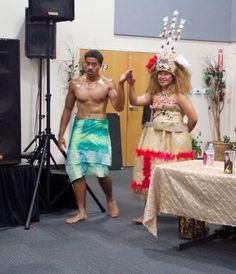 Samoan Pride🇦🇸🌴