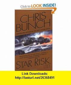 Star Risk Ltd. #1 (9780451458896) Chris Bunch , ISBN-10: 0451458893  , ISBN-13: 978-0451458896 ,  , tutorials , pdf , ebook , torrent , downloads , rapidshare , filesonic , hotfile , megaupload , fileserve