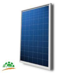 Amerisolar AS-6P30-250, 250 Watt Solar Panels http://www.gogreensolar.com/products/amerisolar-as-6p30-250-250-watt-solar-panels