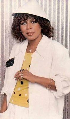 Classic Ladies of Color Music Icon, Soul Music, Music Love, Indie Music, Soul Singers, Female Singers, Black Celebrities, Celebs, Minnie Riperton