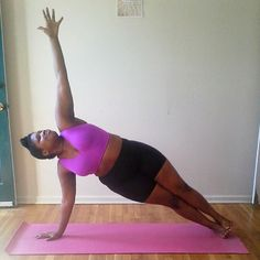52 best yoga images  yoga how to do yoga yoga poses