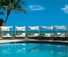 Best Hotels in Puerto Rico: El San Juan Hotel & Casino