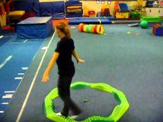 Tumble in the Jungle wk 2 Bars and Beam Gymnastics Warm Ups, Gymnastics Games, Toddler Gymnastics, Gymnastics Lessons, Gymnastics Academy, Preschool Gymnastics, Gymnastics Stuff, Gymnastics Equipment, Gymnastics Coaching