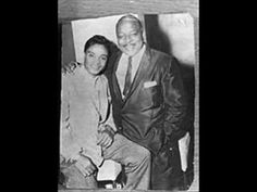 JACKIE WILSON COUNT BASIE - FOR YOUR PRECIOUS LOVE