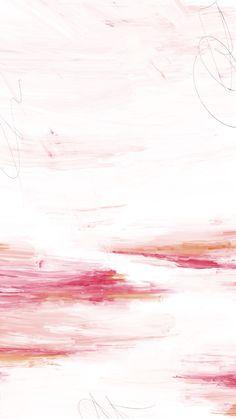 LarkLinen-October-Mobile.jpg (2200×3911)