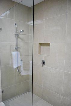 Frameless Glass Shower Screen Shower Screen, Shower Remodel, Glass Shower, Bathrooms, Bathtub, Home Decor, Bath Shower Screens, Toilets, Standing Bath