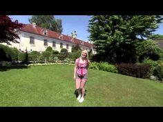 Marilena - Hey DJ leg a Polka auf (offizielles Video) - YouTube