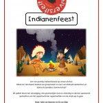 20150050-indianenfeest-1