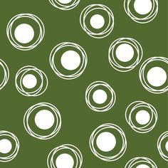 線上商店   橄欖綠線圈 - PrinLife