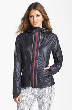 Lole 'Cheer' Jacket available at #Nordstrom