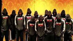 Following Zimmerman Verdict, Miami Heat Leave Florida Citing Safety Concerns