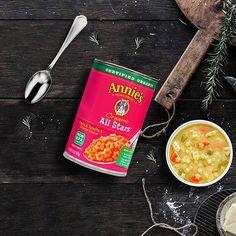 باستا عضوية على شكل نجمة متوفرة في #ممر في #سيفكو #منتجات_سيفكو_العضوية Organic Star Shaped Pasta Is Available In #Aisle10 In #Saveco #Saveco_Organics
