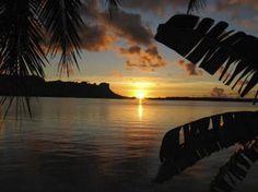Cliff Rainbow Hotel Pohnpei | Kolonia Photos - Featured Images of Kolonia, Pohnpei - TripAdvisor