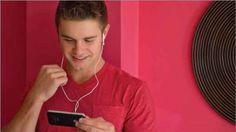 """Le migliori app per ascoltare la radio su iOS e Android Ascolto molto la radio, sin da quand'ero ragazzo: allora era per """"conoscere"""" la musica, e per tenermi al corrente dell'attualità. Oggi, invece, è per rilassarmi, durante le mie passeggiate, immerso n #radio #streaming #apps"""