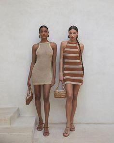 Fashion Tips Moda .Fashion Tips Moda Fashion 2020, Look Fashion, Fashion Outfits, Womens Fashion, Fashion Tips, Fashion Trends, Fashion Hacks, Classy Fashion, Fashion Beauty