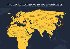 world-according-to-the-middle-ages.png (960×686)