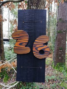 Tree Furniture, Orange Oil, Tung Oil, Welcome Gifts