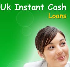 Payday loan places in austin texas picture 9