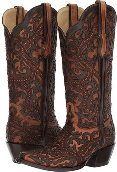 ef2ce9ef609 4381 Best dresses and cowboy boots images in 2019   Cowboy boot ...