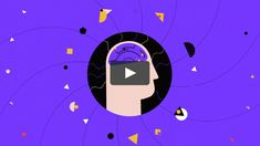 "motion graphic This is ""wOoQingdao Fest Ident by Flatwhite Motion on Vimeo, the home for high quality videos and the people who love them. Motion Video, Creative Video, Animation Reference, Photoshop Photography, Motion Design, Motion Graphics, Images, Illustration, Epilepsy Action"