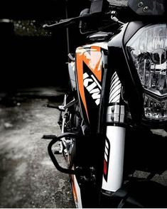Cars Discover Click Image To See More Faster faster faster until the thrill of speed overcomes the fear of death. Ktm Super Duke, Duke Motorcycle, Duke Bike, Retro Motorcycle, Royal Enfield Wallpapers, Ktm Duke 200, Ns 200, Ktm Motorcycles, Bike Quotes