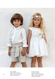 The cutes beach wedding flower girl dress. Cute flowy dress for a flower girl. Baby Wedding, Wedding With Kids, Wedding Bridesmaids, Flower Girls, Wedding Flower Girl Dresses, Next Dresses, Dresses For Work, Fashion Kids, Stylish Dresses