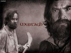 Murtagh Fitzgibbons Fraser (Duncan Lacroix)