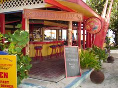 Best Rum Punch on earth at this fabulous beach bar on beautiful Shoal Bay, Anguilla.  Fights with White Bay for my second favorite place on Earth.