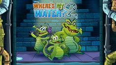 LETS GO TO WHERES MY WATER? 2 GENERATOR SITE!  [NEW] WHERES MY WATER? 2 HACK ONLINE WORKS FOR REAL: www.generator.whenhack.com Add up to 99 Vacuums Hints Absorbers and Droppers: www.generator.whenhack.com All for Free! You can generate each day! 100% works: www.generator.whenhack.com No more lies! Please Share this online hack guys: www.generator.whenhack.com  HOW TO USE: 1. Go to >>> www.generator.whenhack.com and choose Wheres My Water? 2 image (you will be redirect to Wheres My Water? 2…
