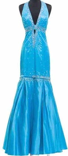 c287671c39c Zoozie LA Womens Plus Size Convertible Magic Transformer Maxi Dress  Burgundy 1X