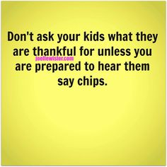 Need some parenting humor to help you laugh about the hardest job on earth? I round up all the funny parenting memes full of quotes from real parents to help you laugh and find the humor in raising our kids.