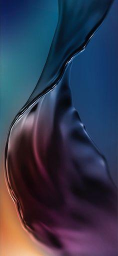 Iphone Wallpaper Smoke, Xperia Wallpaper, Galaxy Phone Wallpaper, Colourful Wallpaper Iphone, Bubbles Wallpaper, Iphone Homescreen Wallpaper, Unique Wallpaper, Apple Wallpaper, Dark Wallpaper