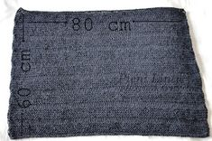 Pieni Lintu: DIY knitted bolero Anna Sui, Skinny Jeans, Diy, Fashion, Moda, Bricolage, Fashion Styles, Do It Yourself, Fashion Illustrations