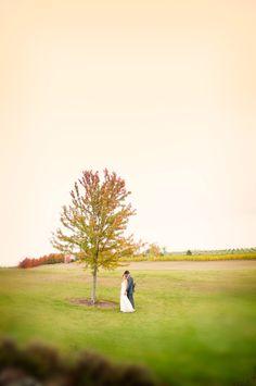 Five Northern Michigan Wedding Venues   MyNorth.com