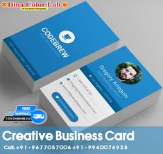 Visiting Card Printing, Business Cards Online, Ruby On Rails, Web Development, Smooth, Technology, Free, Tech, Tecnologia